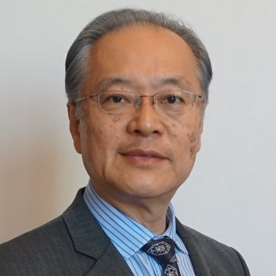 内田 直 (すなおクリニック院長・医学博士・早稲田大学名誉教授)